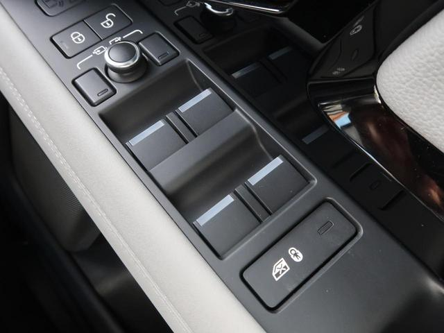 ファーストエディション 認定中古車 ディーゼル 禁煙車 パノラマルーフ ヘッドアップディスプレイ MERIDIANサウンド 純正21AW アダプティブダイナミクス アダプティブクルーズ ブラックルーフ(51枚目)