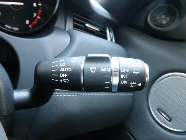 ランドマークエディション 認定中古車 禁煙車 特別仕様車 後期モデル コントラストルーフ 専用19インチAW パノラミックルーフ MERIDIANサウンド 黒革シート 前席シートヒーター 全周囲カメラ パワーテールゲート(33枚目)