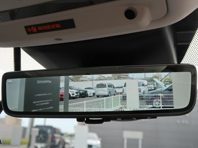 SE 認定中古車 ディーゼル 禁煙車 プレミアムLED 純正20AW 液晶メーター パークアシスト 前席ヒーター アダプティブクルーズ MERIDIANサウンド TouchProDuo 全周囲カメラ(4枚目)