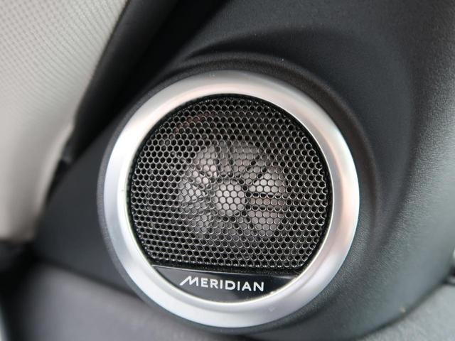 SE 認定中古車 ディーゼル 禁煙車 プレミアムLED 純正20AW 液晶メーター パークアシスト 前席ヒーター アダプティブクルーズ MERIDIANサウンド TouchProDuo 全周囲カメラ(7枚目)