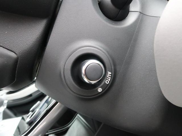 SE 認定中古車 ディーゼル 禁煙車 プレミアムLED 純正20AW 液晶メーター パークアシスト 前席ヒーター アダプティブクルーズ MERIDIANサウンド TouchProDuo 全周囲カメラ(68枚目)