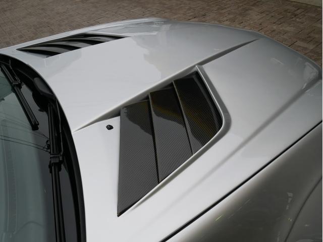 「メルセデスベンツ」「SLクラス」「オープンカー」「愛知県」の中古車23