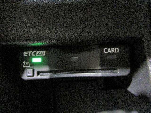 30TFSIスポーツ コンフォートパッケージ/アシスタンスパッケージ/バーチャルコクピット/パワーテールゲート/アダプティブクルコン/LED/アドバンストキー/シートヒーター/ETC2.0(17枚目)
