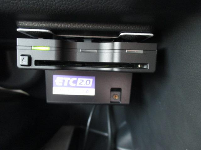 フォルクスワーゲン VW ポロ TSI Comfortline Upgrade Package