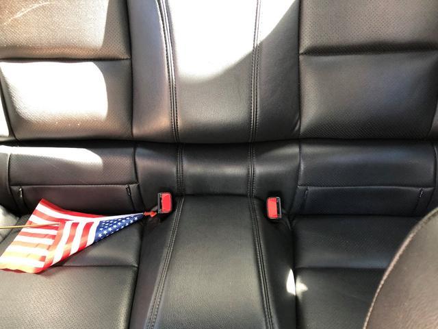 シボレー シボレー カマロ RSフルカスタム SEMA SHOW出展車両 USA本国仕様
