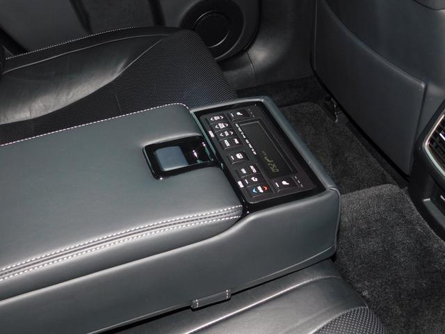 GS250 バージョンL 【U-CAR】(12枚目)