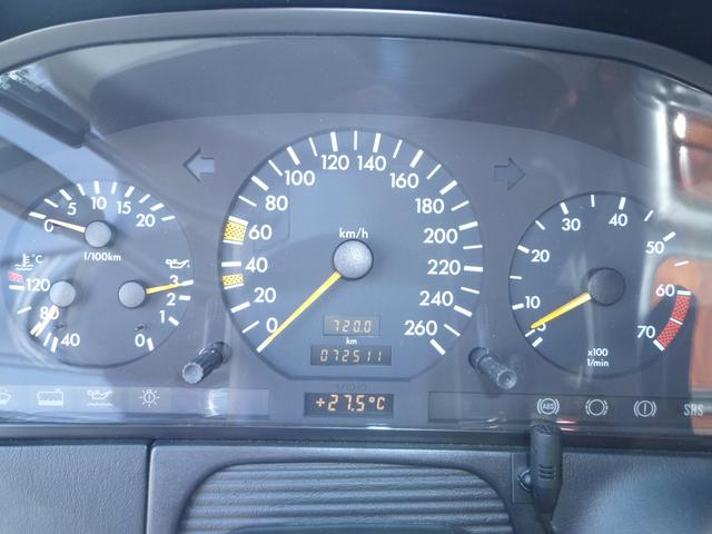 S500L AMGエアロ ワンオーナー ウッドインテリア(10枚目)