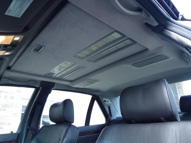 S500L AMGエアロ ワンオーナー ウッドインテリア(15枚目)