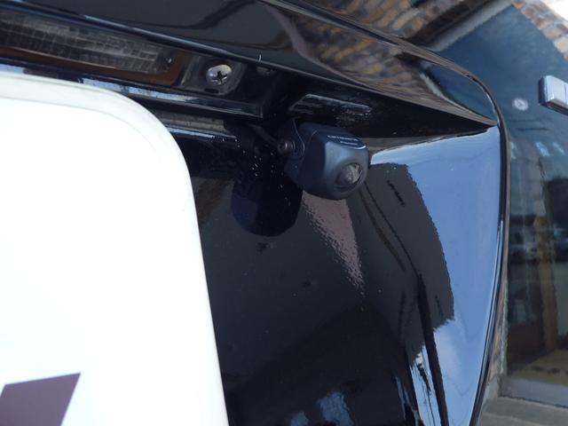 S500L AMGエアロ ワンオーナー ウッドインテリア(20枚目)