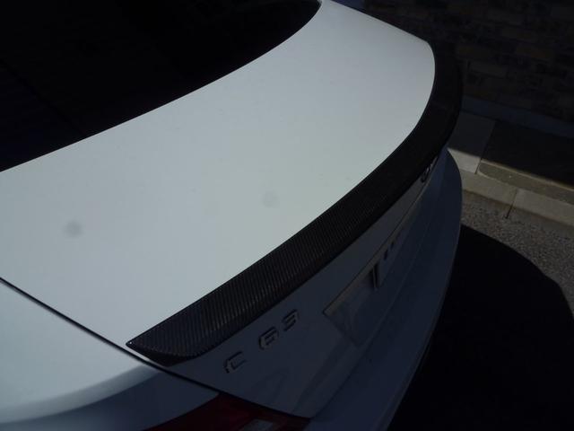 C63 AMGパフォーマンスプラス 限定車487ps(9枚目)