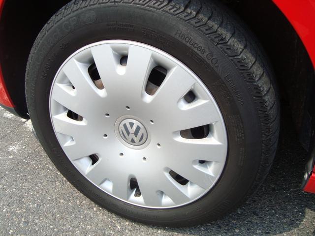 フォルクスワーゲン VW ポロ ベースグレード ナビ ETC