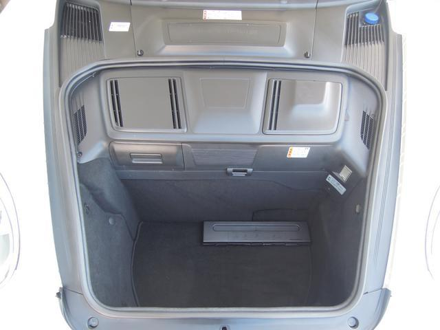 911カレラ4S ティプトロニックS 4WD06モデル SR(17枚目)