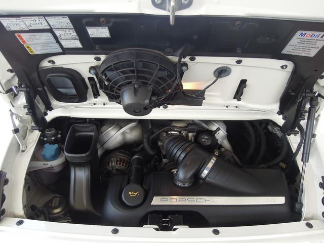 911カレラ4S ティプトロニックS 4WD06モデル SR(18枚目)