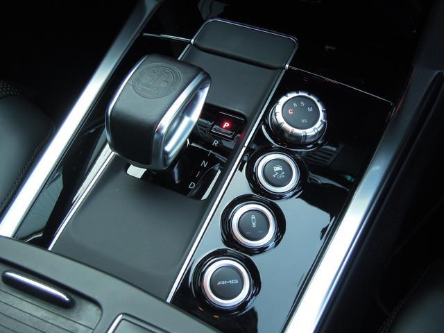 メルセデス・ベンツ M・ベンツ E63 AMG 1オーナー コンフォートP パノラマSR
