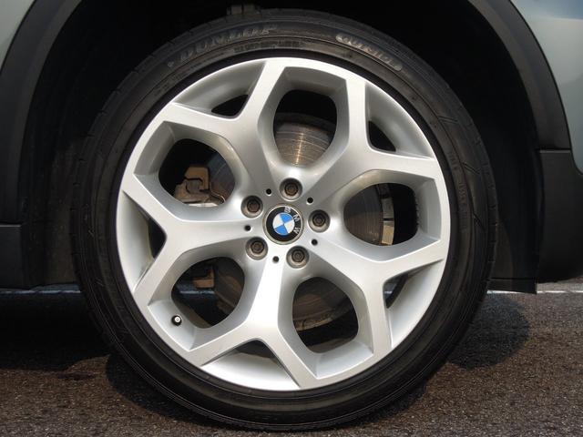 「BMW」「BMW X5」「SUV・クロカン」「愛知県」の中古車9