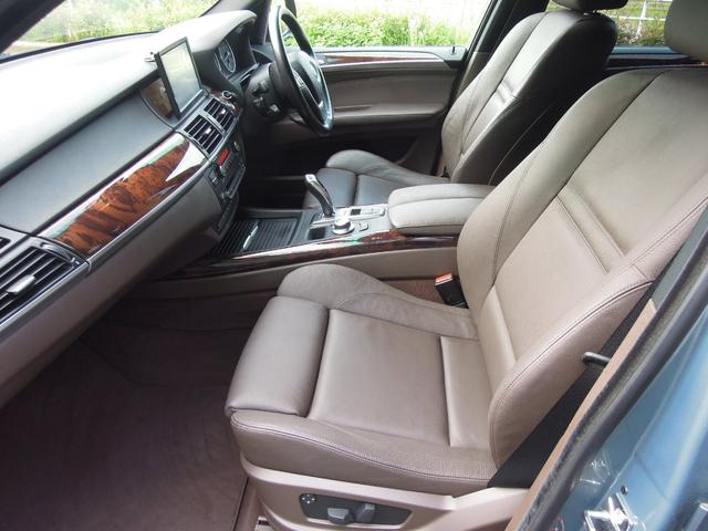 「BMW」「BMW X5」「SUV・クロカン」「愛知県」の中古車16