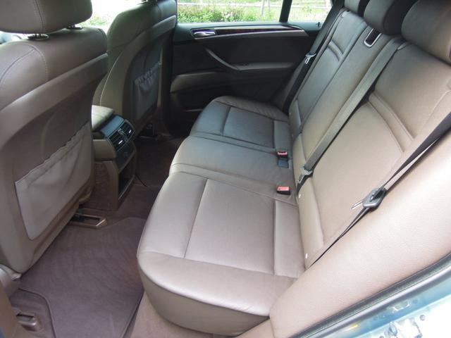 「BMW」「BMW X5」「SUV・クロカン」「愛知県」の中古車17