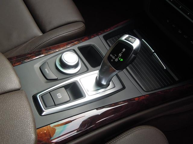 「BMW」「BMW X5」「SUV・クロカン」「愛知県」の中古車19