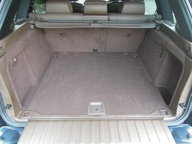 「BMW」「BMW X5」「SUV・クロカン」「愛知県」の中古車20
