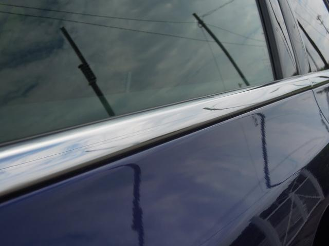 308GTI 1オナ 270ps 6MT Bカメラ新車保証付(15枚目)