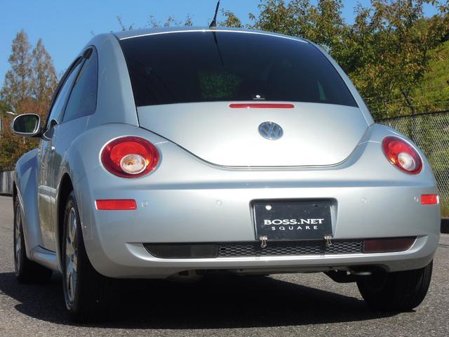「フォルクスワーゲン」「VW ニュービートル」「クーペ」「愛知県」の中古車3