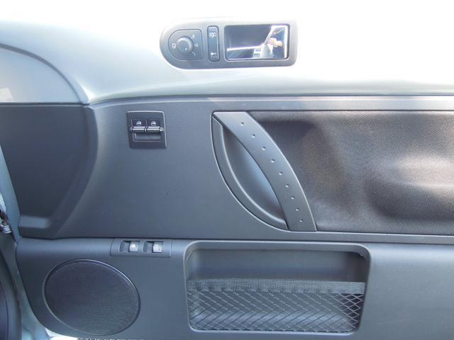 「フォルクスワーゲン」「VW ニュービートル」「クーペ」「愛知県」の中古車17
