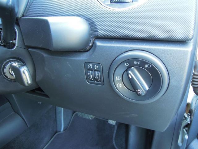 「フォルクスワーゲン」「VW ニュービートル」「クーペ」「愛知県」の中古車21