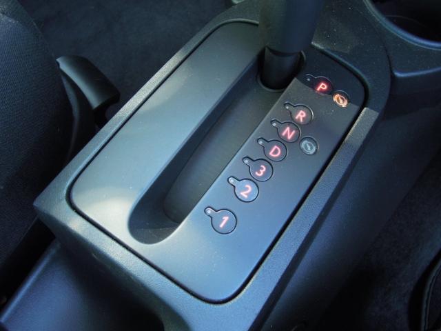 「フォルクスワーゲン」「VW ニュービートル」「クーペ」「愛知県」の中古車24