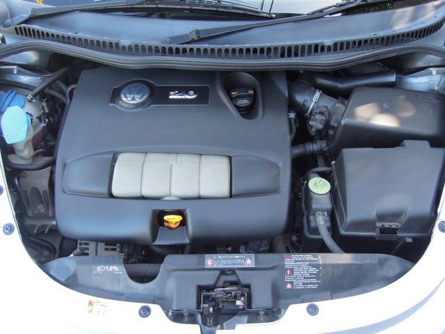 「フォルクスワーゲン」「VW ニュービートル」「クーペ」「愛知県」の中古車25