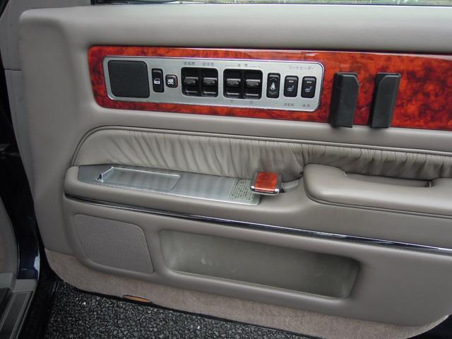 フロアシフト 法人1オーナー ディーラー整備車(12枚目)