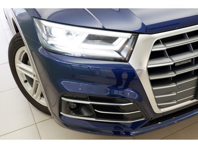 マトリクスLEDヘッドライトは車両に搭載されたカメラとソフトウェアによって感知・解析し、周囲の状況、対向車や先行車両の位置に合わせてヘッドライトの照射を自動調整します。