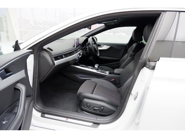 アウディ名古屋西では、お客様に安心して末長くお車をお乗りいただけるように、さまざまなご提案をさせていただいております。自動車保険等々、お気軽にお問い合わせください。