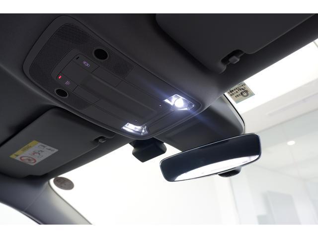 30TFSIスポーツ 元社有車 ナビTV 革シート バーチャルC Pテールゲート アシスタンスPKG リヤカメラ LEDライト(43枚目)
