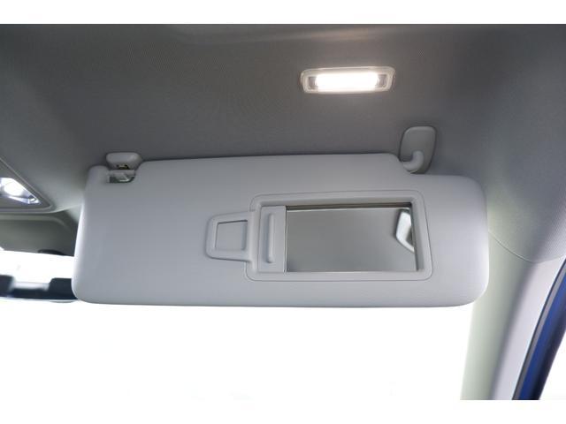 30TFSIスポーツ 元社有車 ナビTV 革シート バーチャルC Pテールゲート アシスタンスPKG リヤカメラ LEDライト(44枚目)