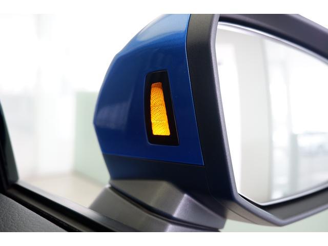30TFSIスポーツ 元社有車 ナビTV 革シート バーチャルC Pテールゲート アシスタンスPKG リヤカメラ LEDライト(45枚目)