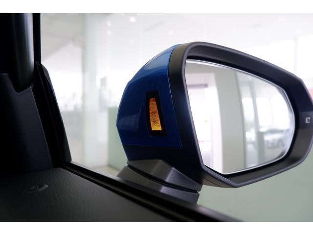 30TFSIスポーツ 元社有車 ナビTV 革シート バーチャルC Pテールゲート アシスタンスPKG リヤカメラ LEDライト(46枚目)