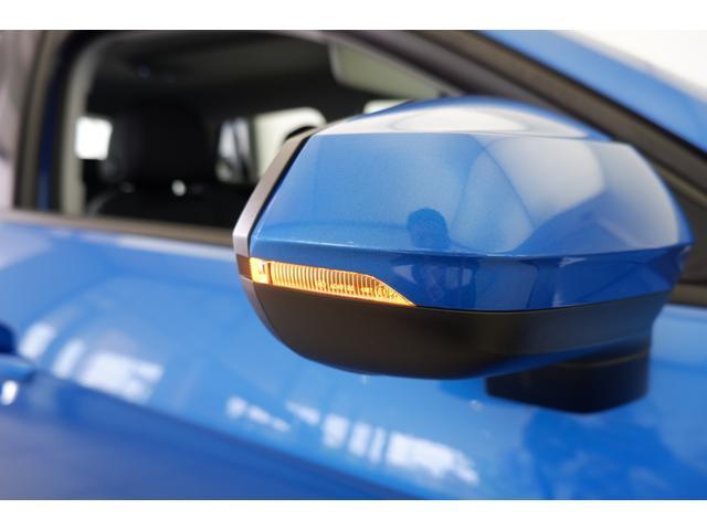 30TFSIスポーツ 元社有車 ナビTV 革シート バーチャルC Pテールゲート アシスタンスPKG リヤカメラ LEDライト(53枚目)