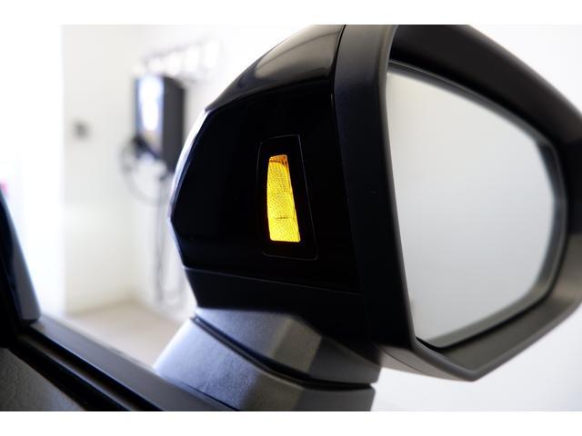 30TFSIスポーツ ナビTV アシスタンスPKG Pテールゲート LEDライト シートヒーター CD/DVD(46枚目)