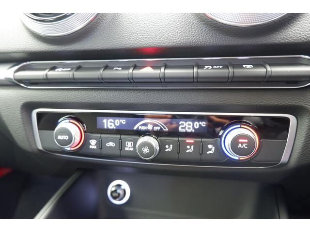 スポーツバック30TFSI コンビニP アシスタンスP LEDライト バーチャルC ナビTV CD/DVD ETC アルミ(12枚目)