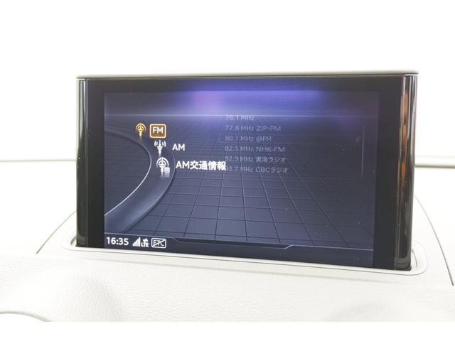 スポーツバック30TFSI コンビニP アシスタンスP LEDライト バーチャルC ナビTV CD/DVD ETC アルミ(30枚目)