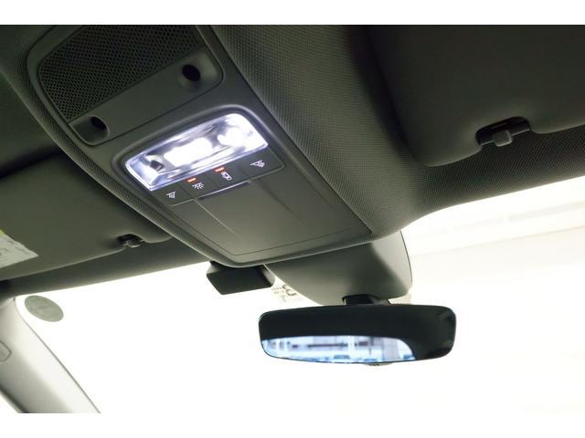 スポーツバック30TFSI コンビニP アシスタンスP LEDライト バーチャルC ナビTV CD/DVD ETC アルミ(43枚目)