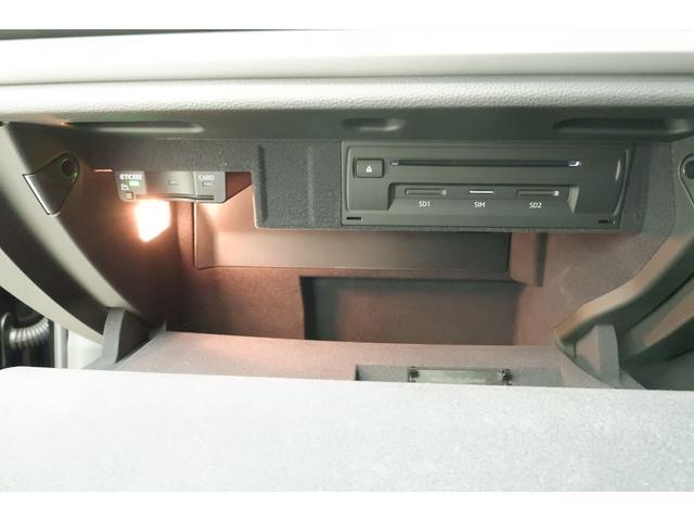 スポーツバック30TFSI コンビニP アシスタンスP LEDライト バーチャルC ナビTV CD/DVD ETC アルミ(48枚目)