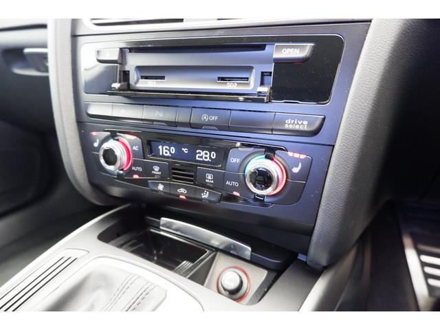 2.0TFSIクワトロ アウディドライブセレクト APS 革 ナビTV キセノン リヤカメラ シートヒーター 電動シート(12枚目)