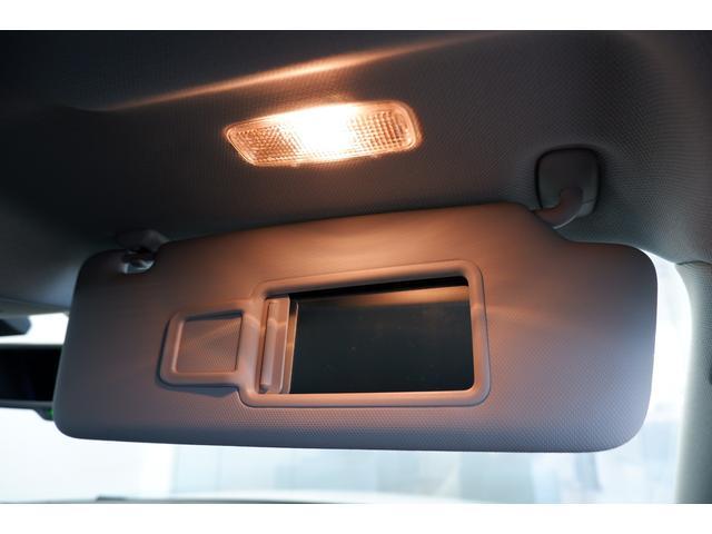 2.0TFSIクワトロ アウディドライブセレクト APS 革 ナビTV キセノン リヤカメラ シートヒーター 電動シート(40枚目)