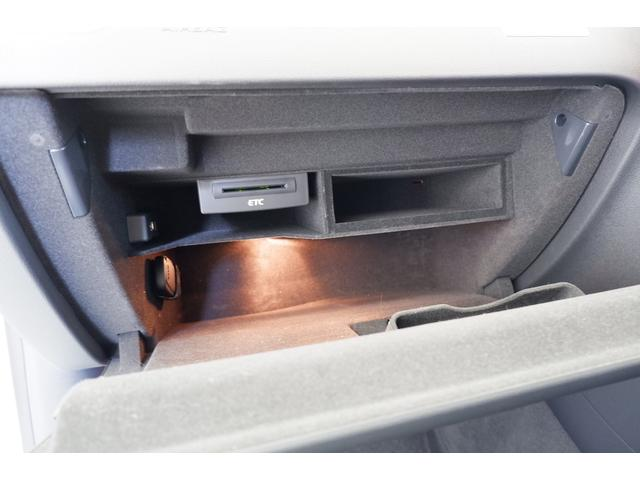 2.0TFSIクワトロ アウディドライブセレクト APS 革 ナビTV キセノン リヤカメラ シートヒーター 電動シート(44枚目)