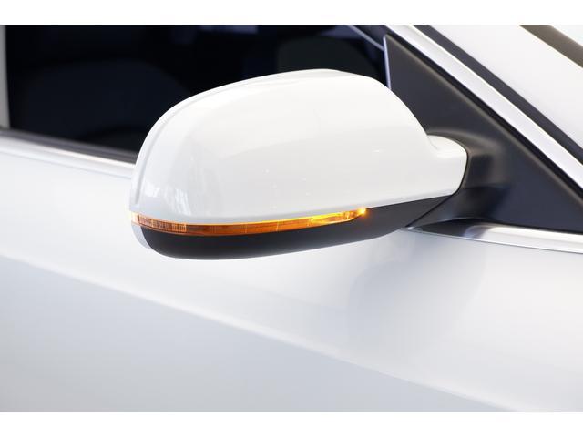 2.0TFSIクワトロ アウディドライブセレクト APS 革 ナビTV キセノン リヤカメラ シートヒーター 電動シート(52枚目)