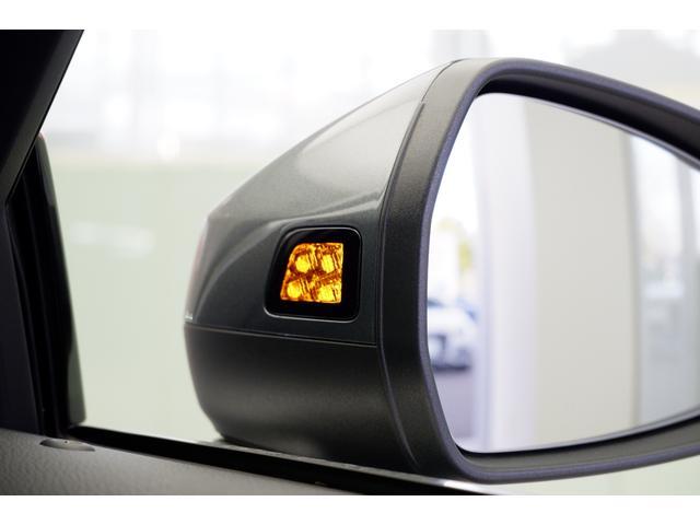 30TFSI 1オーナー アシスタンスPKG ナビTV コンビニエンスPKG LEDライト バーチャルコックピット(48枚目)