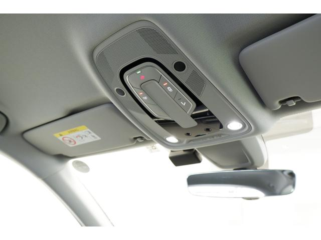 40TFSI マイスターシュトュック シートヒーター マトリクスLED レザーシート 18インチアルミ パークアシスト サラウンドカメラ(49枚目)