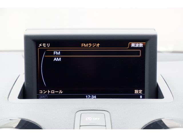 1.4TFSI スポーツパッケージ ナビTV キセノン コントラストルーフ オートライト CD/DVD スマートキー オートエアコン(32枚目)