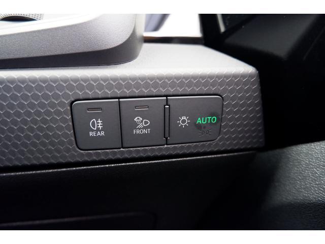 25TFSI ナビTV LED アシスタンスパッケージ スマートフォンインターフェイス センターアームレスト(42枚目)